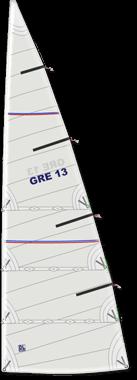 DL-Sails-Main-Leech-Batten-Cruising-Offshore