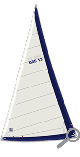 DL_Sails_Genoa_Cruising_Furling_focus01