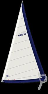 DL_Sails_Genoa_Cruising_Furling_focus02