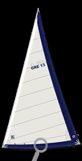 DL_Sails_Genoa_Cruising_Furling_focus03