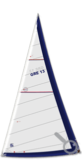 DL_Sails_Genoa_Cruising_Offshore_Furling_focus04