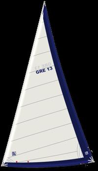 DL_Sails_genoa_cruising_furling