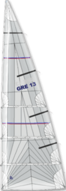 Main-Leech-Batten-Cruising-Laminate