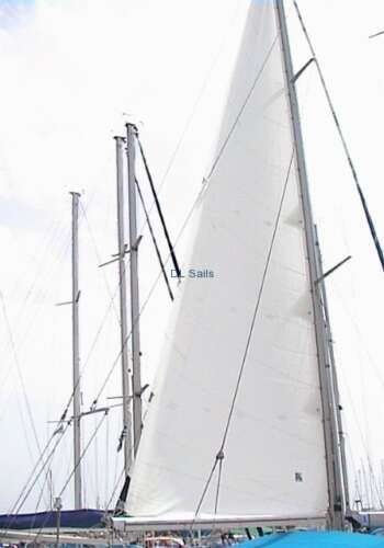 MainSails-DL-Sails-11