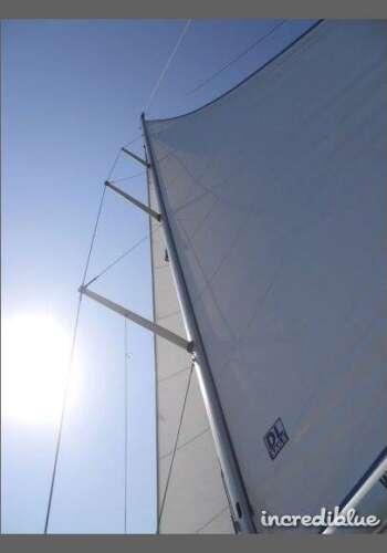MainSails-DL-Sails-21