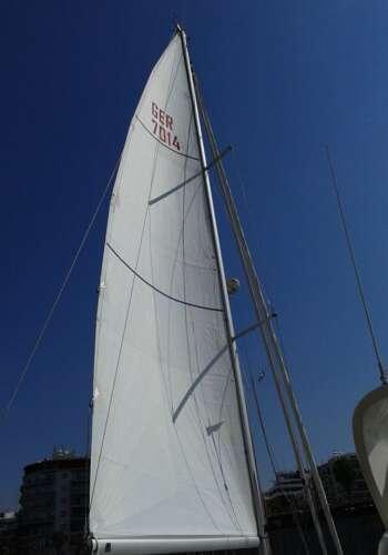 MainSails-DL-Sails-35
