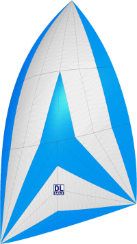 as-spinnaker_hp_all_purpose_light_runner
