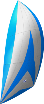 as-spinnaker_hp_all_purpose_light_runner_prfl_3-4-e1426381612993