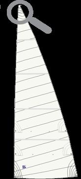 dl-sails-main-full-batten-focus-01
