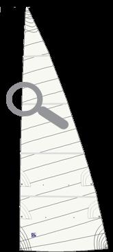 dl-sails-main-full-batten-focus-020