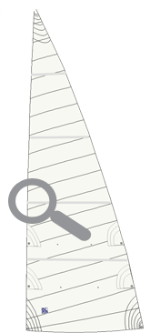 dl-sails-main-full-batten-focus-030