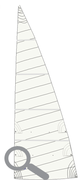 dl-sails-main-full-batten-focus-050