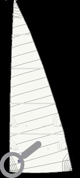 dl-sails-main-full-batten-focus-070