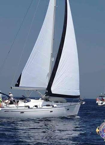dlsails-genoa-sails-10
