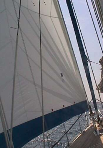 dlsails-genoa-sails-3