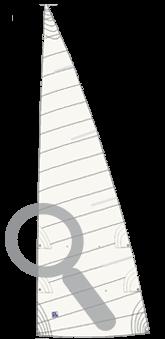 focus-main-leech-butten-dlsails-1b