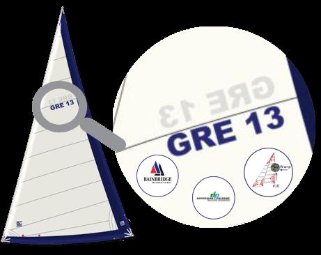 genoa-sails-full-focus